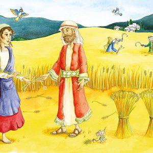 Nederlands bijbel genootschap